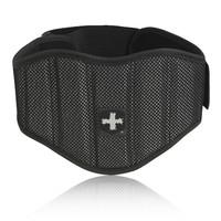 Harbinger Firm Fit Contour Gym Belt - SS19
