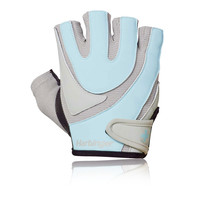 Harbinger para mujer Training Grip guantes - SS19