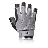 Harbinger Bioform Training guantes - SS19