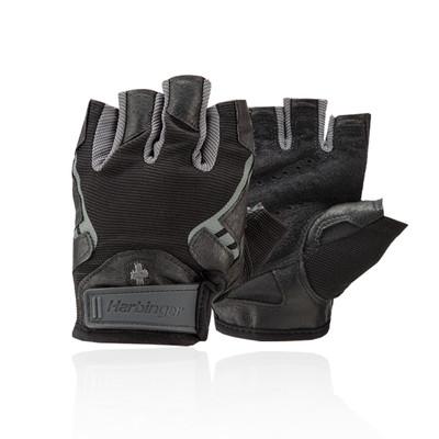 Harbinger Pro gant Wash and Dry - AW20