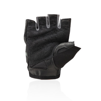 Harbinger Pro Glove Wash and Dry - AW20