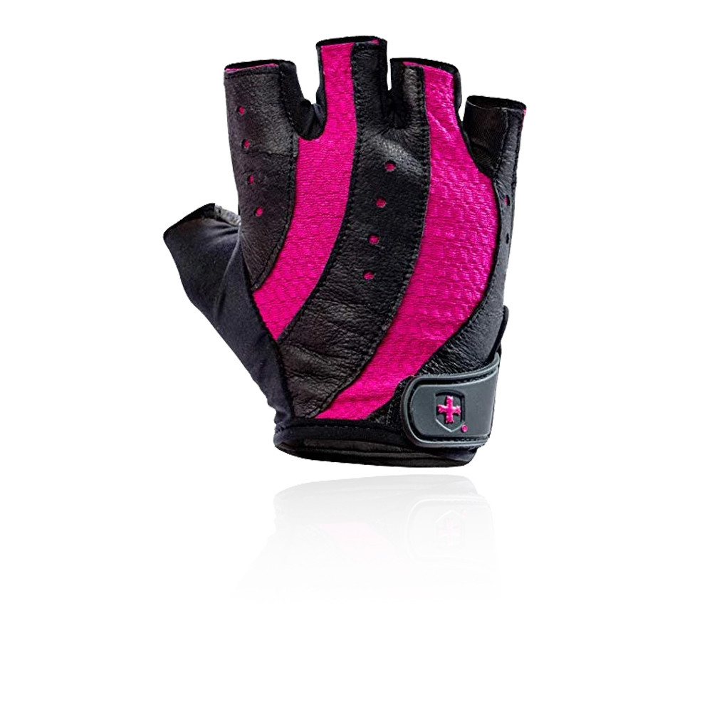 Harbinger Pro Women's Gloves Wash and Dry - SS21