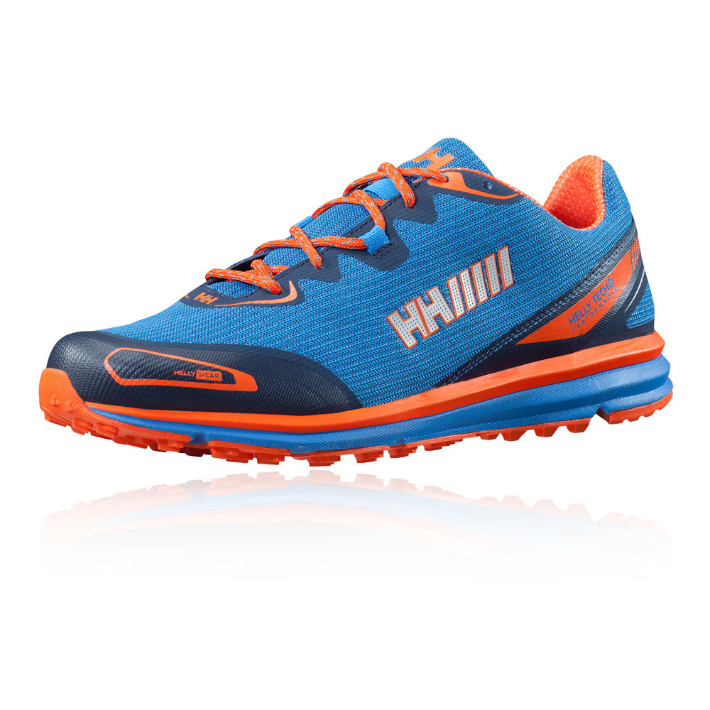 Helly Hansen Mens Running Shoes