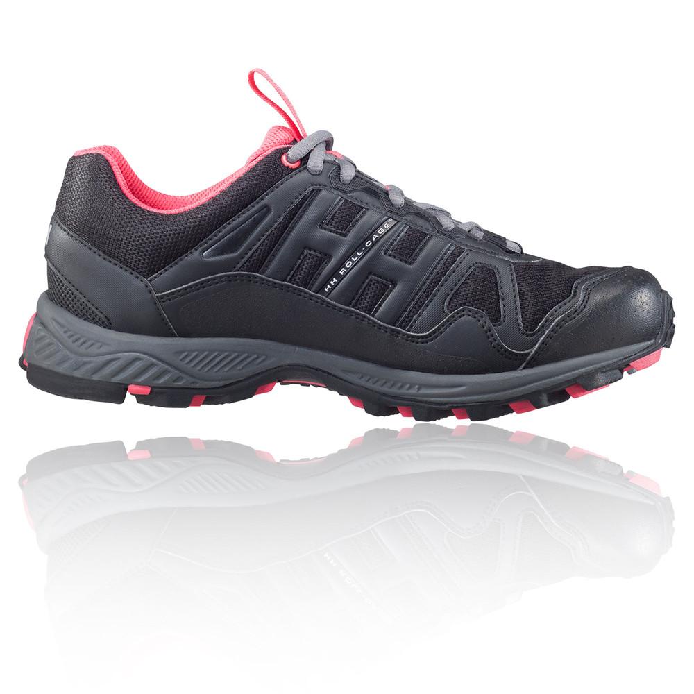 Helly Hansen Waterproof Running Shoes