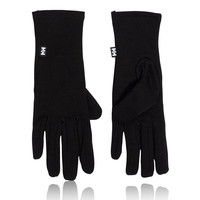 Helly Hansen HH Warm Glove Liner - AW18