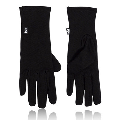 Helly Hansen HH Warm Glove Liner - AW19