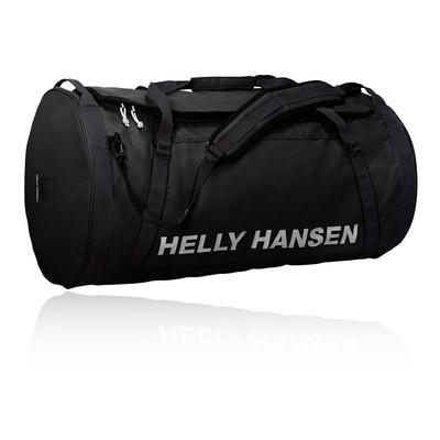 Helly Hansen Duffel Bag 2 (120L) - SS19