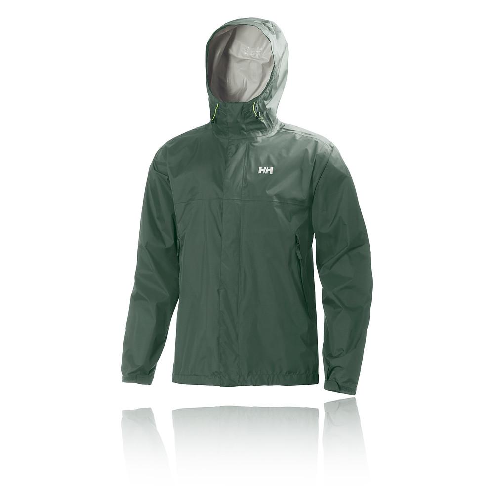 Helly Hansen Loke Outdoor chaqueta