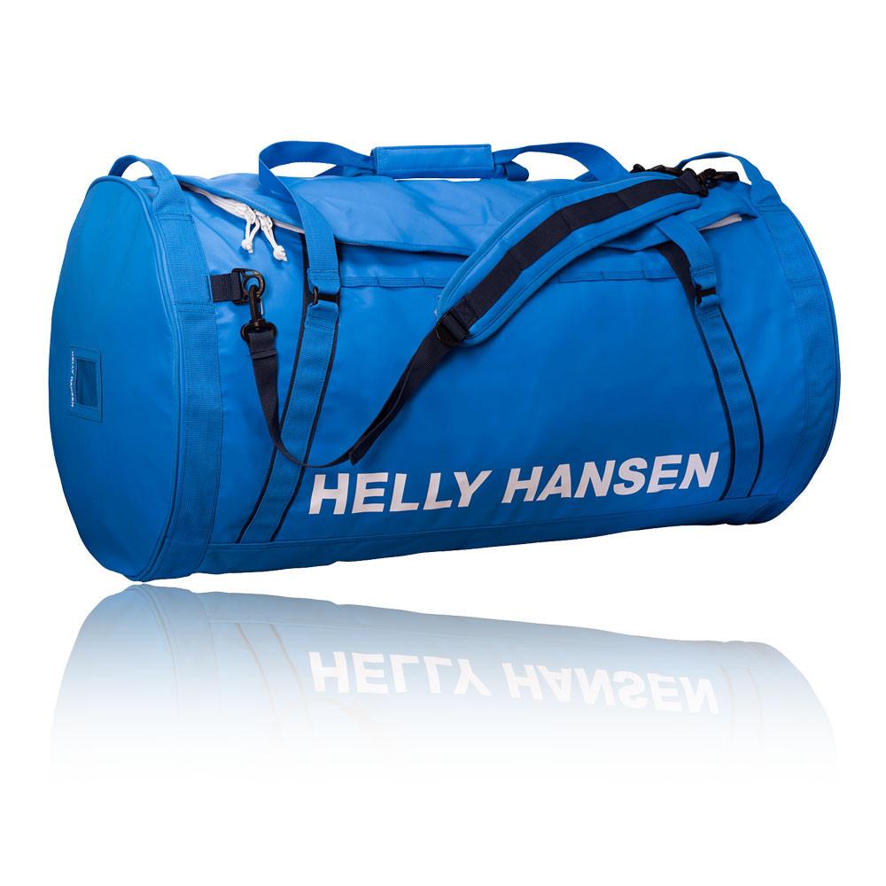 HELLY HANSEN BOLSA DE DEPORTE 90L 2.0 - SS17