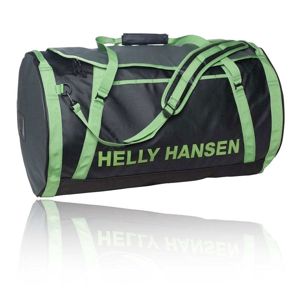 Helly Hansen 90L Duffel bolso 2.0
