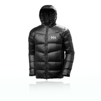 Helly Hansen Icefall Down chaqueta - AW18