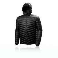 Helly Hansen Verglas Hooded Down Insulator Jacket - AW18