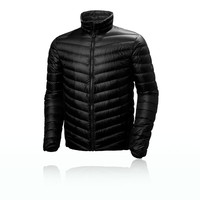 Helly Hansen Verglas Down Insulator Jacket - AW18