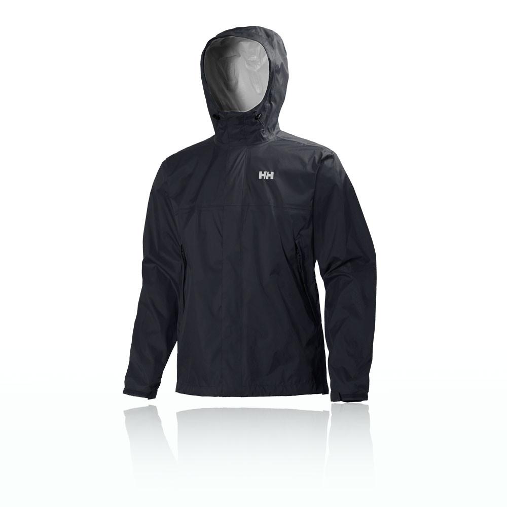 Helly Hansen Loke Jacket - SS19