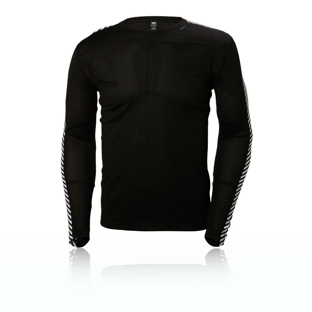 Helly Hansen HH Lifa t-shirt collant - AW20
