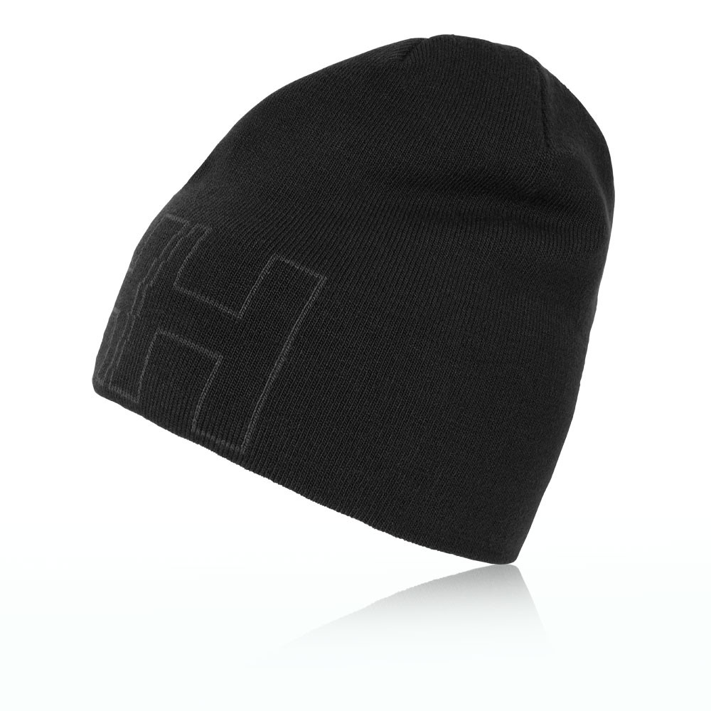Helly Hansen Outline Beanie - AW19