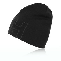 Helly Hansen Outline Beanie - AW18