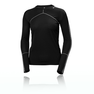 Helly Hansen HH Lifa Crew Baselayer Women's Top - AW20