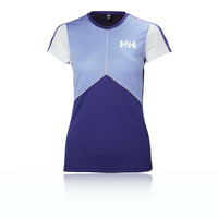 Helly Hansen para mujer HH Lifa Active Graphic T-Shirt