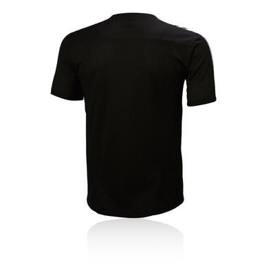 Helly Hansen HH Lifa T-Shirt - SS19