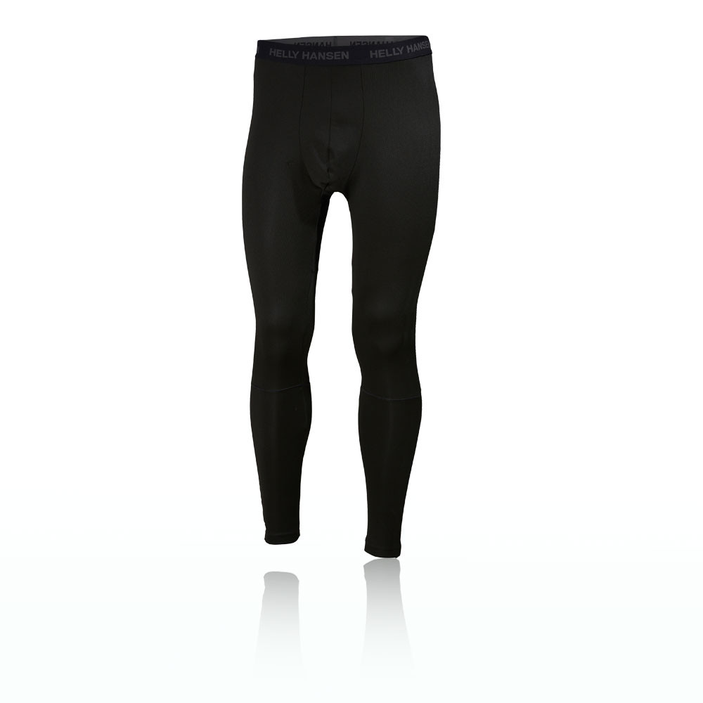 Helly Hansen HH Lifa Pant - AW19
