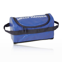 Helly Hansen Wash bolso