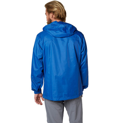Helly Hansen Outdoor Loke chaqueta