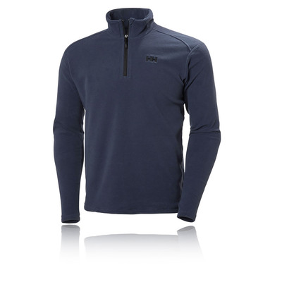 Helly Hansen Daybreaker 1/2 Zip Fleece Top - SS19