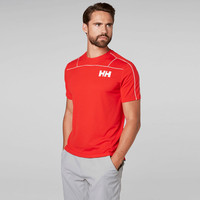 Helly Hansen Lifa Active Light SS Tee - SS18