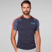 Helly Hansen HH Lifa Active Light Short Sleeve T-Shirt - SS18