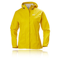 Helly Hansen Loke Women's Outdoor Jacket - SS18