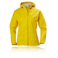 Helly Hansen Loke para mujer Outdoor chaqueta - SS18