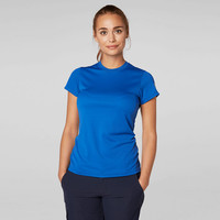 Helly Hansen Women's Tech T-Shirt - SS18