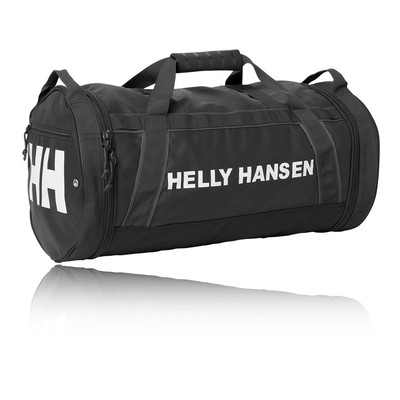 Helly Hansen Hellypack sac
