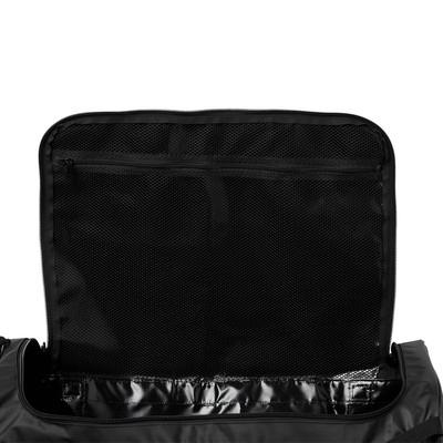 Helly Hansen Classic Duffel Bag (70L) - SS19