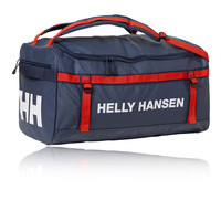 Helly Hansen Classic Duffel bolso 90L - SS18