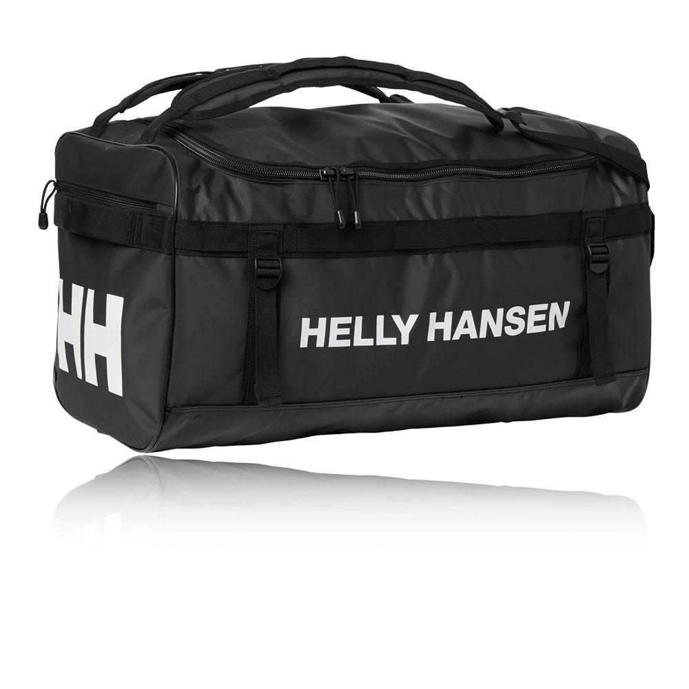 Helly Hansen Classic Duffel Bag (90L)
