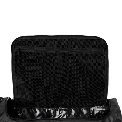 Helly Hansen Classic Duffel Bag (90L) - AW19