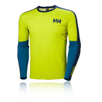 Helly Hansen HH Lifa Active Crew Top - AW18