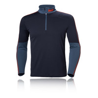 Helly Hansen HH Lifa Active 1/2 Zip Top - AW18