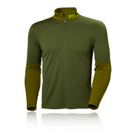 Helly Hansen HH Lifa Active 1/2 cremallera Top - AW18