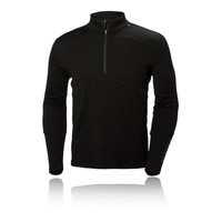 Helly Hansen HH Lifa Merino 1/2 Zip Top - AW18