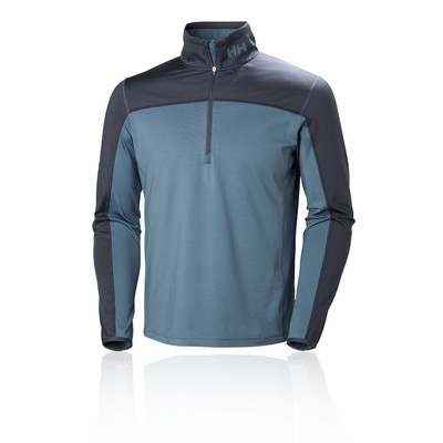 Helly Hansen Phantom media cremallera 20 Top - AW18