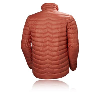 Helly Hansen Verglas Insulator Down Jacket