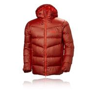 Helly Hansen Vanir Icefall Down Jacket - AW18