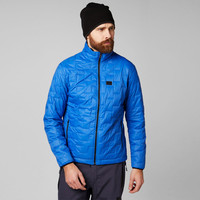 Helly Hansen Lifaloft Insulator Jacket - AW18