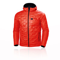 Helly Hansen Lifaloft Insulator Hooded Jacket - AW18