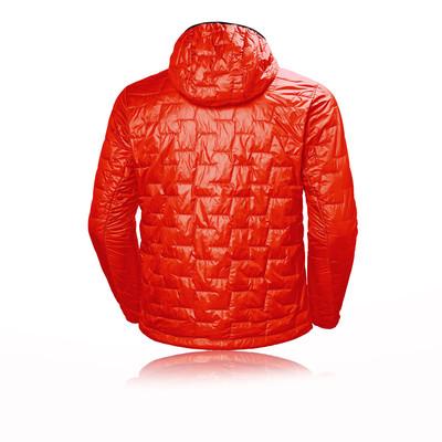 Helly Hansen Lifaloft Insulator Hooded Jacket