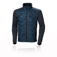 Helly Hansen Lifaloft Hybrid Insulator Jacket - AW18