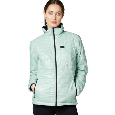 Helly Hansen Lifaloft Insulator Women's Jacket